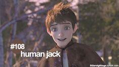 Dreamworks Movies, Disney And Dreamworks, Disney Pixar, Jack Frost, William Joyce, Disney Names, Guardians Of Childhood, Best Crossover, Fox Movies
