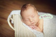 Little Ethan at 11 days new!  https://www.facebook.com/bubbaloophotography/photos/pb.161220158955.-2207520000.1409063842./10152462005738956/?type=3&theater