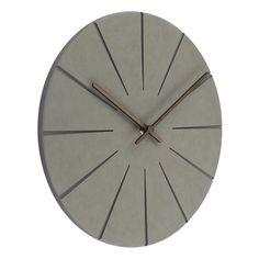 Minimalist Wall Clocks, Antique Wall Clocks, Black Photo Frames, World Clock, Wall Watch, Modern Clock, Wooden Walls, Black Wood