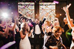 Jonathan Suckling, New Zealand wedding photography awards NZIPP 2016.