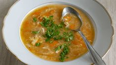 Food Humor, Cheeseburger Chowder, Food Dishes, Thai Red Curry, Soup Recipes, Food And Drink, Meals, Ethnic Recipes, Antarctica
