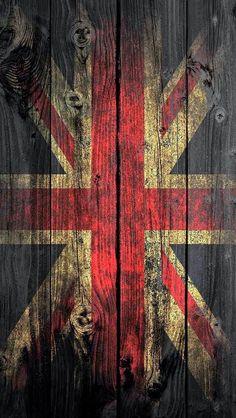 Best ideas about England Flag Wallpaper Uk flag Graffiti Wallpaper, Cool Wallpaper, Mobile Wallpaper, Wallpaper Backgrounds, Aztec Wallpaper, Hipster Wallpaper, Phone Wallpapers, Apple Wallpaper Iphone, Phone Screen Wallpaper