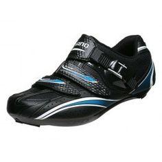 Las Zapatillas Shimano R087 son unas completas zapatillas ideales para uso recreativo y/o cicloturismo. En www.bikepolis.com, especialistas en accesorios para bicicletas y cubiertas mtb por sólo 70,80€