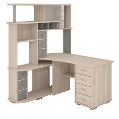Компьютерный стол СР-240 « Компьютерные столы, письменные « Столы и тумбы —…
