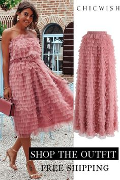 Search results for: 'Swan Cloud Maxi Skirt' - Retro, Indie and Unique Fashion Date Outfits, Casual Outfits, Fashion Outfits, Women's Fashion, Led Dress, Older Women Hairstyles, Party Skirt, Unique Fashion, Fashion Brand