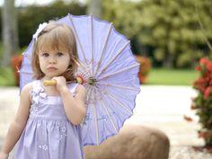 http://fotosealbuns.com/blog/2011/01/sessao-de-fotos-infantil/