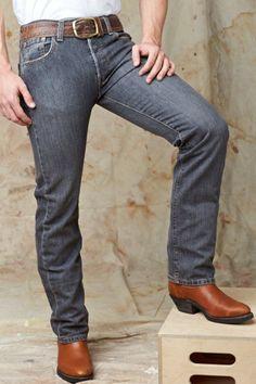 Mens Levis 501 ® Original Fit Jeans - Slack Dog Gray Jeans