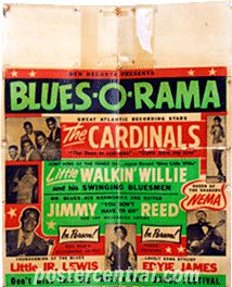 Jimmy_reed_concert_poster