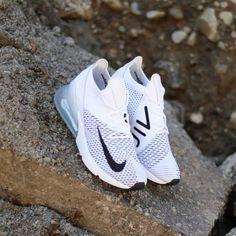 63 mejores imágenes de Zapatos gratis nike  af7cd014705d5