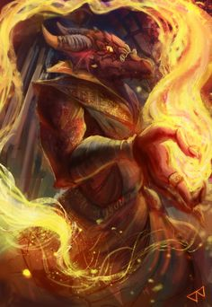 Image result for tiberius stormwind