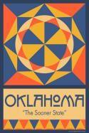 OKLAHOMA - version 1