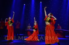 Chinese Dancers to hire for weddings, corporate events and parties to create an authentic and elegant atmosphere for guests perfect for Chinese New Year events  Tel: 020 3602 9540 available to hire across MANCHESTER, newcastle, BIRMINGHAM, Bristol, BRIGHTON & LONDON http://www.calmerkarma.org.uk/Chinese-Themed-party-entertainment.htm