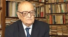 Nie żyje historyk Krzysztof Dunin-Wąsowicz    http://sld.org.pl/aktualnosci/6275-nie_zyje_historyk_krzysztof_duninwasowicz.html