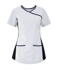 official Hot Nursing Scrubs websites that, obviously, is bringing modern, stylish and functional nurse uniforms, tools and accessories to the Healthcare industry Spa Uniform, Scrubs Uniform, Medical Uniforms, Work Uniforms, Salon Wear, Beauty Uniforms, Scrubs Outfit, Medical Scrubs, Nursing Scrubs