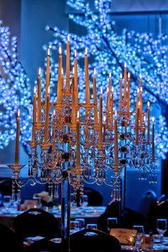 Red Oak Ballroom - Houston/CityCentre Wedding Reception