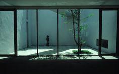 Jiakun Architects · He Duoling Atelier