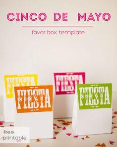 cinco-de-mayo-favor-box-free-printable