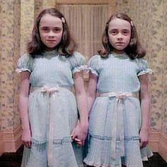 105 best twins images on pinterest