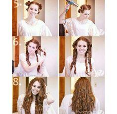 Die 188 Besten Bilder Von Hair Beauty Haircolor Hairstyle Ideas