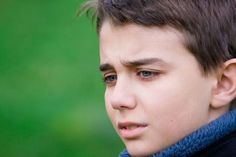 In our world today many children experience what is known as an emotional concussion. Emotional concussions can be just as lethal, and sometimes even more so, than a physical concussion. Emotional ... concussions in kids, concussion care