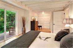 Kvale Hytte Cottage