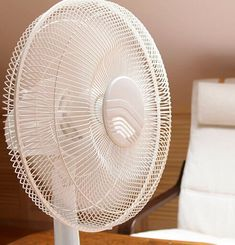 77aa11e5ce9 A portaria 20 2012 regula a fabricação de produtos que usam energia  elétrica para a