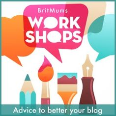 How to critique your blog from @BritMums