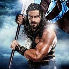 Roman Reigns Wwe Champion, Wwe Superstar Roman Reigns, Wwe Roman Reigns, Wwe Reigns, Roman Reighns, Bae, Roman Warriors, Wrestling Stars, Wwe World