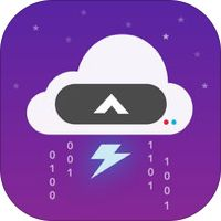 CARROT Weather - Talking Forecast Robot by Grailr LLC