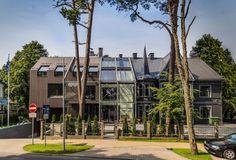 erg-6-low-rise-apartment-building-near-the-seaside-by-arhitekty-birojs-mg-architekti-02