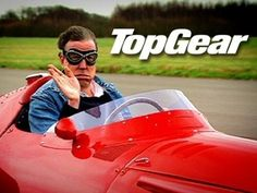top gear 3 wheeled car top gear pinterest top gear robins and gears. Black Bedroom Furniture Sets. Home Design Ideas
