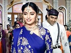 Sangeet Madness: Bollywood Songs And Dance Numbers For Our Desi Brides - #celebrities #movies #bollywood  #weddingsongs