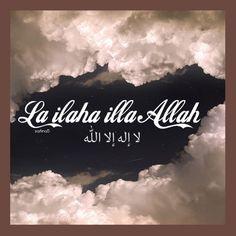 http://nasihatsahabat.com #nasihatsahabat #mutiarasunnah #motivasiIslami #petuahulama #hadist #hadits #nasihatulama #fatwaulama #akhlak #akhlaq #sunnah  #aqidah #akidah #salafiyah #Muslimah #adabIslami #DakwahSalaf # #ManhajSalaf #Alhaq #Kajiansalaf  #dakwahsunnah #Islam #ahlussunnah  #sunnah #tauhid #dakwahtauhid #alquran #kajiansunnah #DoaZikir #KalimatTauhid #LaaIlaahaIlallah