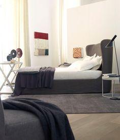 https://www.architonic.com/en/product/meridiani-lauren-ghost-bed/1075135