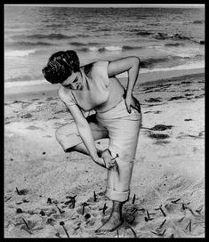 Grete Stern -- always a favorite