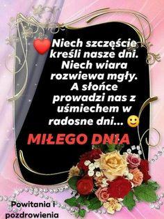Letter Board, Good Morning, Lettering, Food, Polish, Good Morning Funny, Pictures, Buen Dia, Bonjour