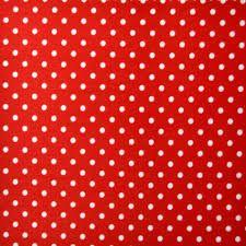 papel topos rojos - Buscar con Google