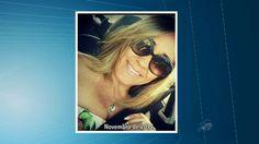 Cazuza: Mãe matou filho com veneno em sorvete.