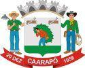 Acesse agora Prefeitura de Caarapó - MS prorroga inscrições para Concursos Públicos  Acesse Mais Notícias e Novidades Sobre Concursos Públicos em Estudo para Concursos