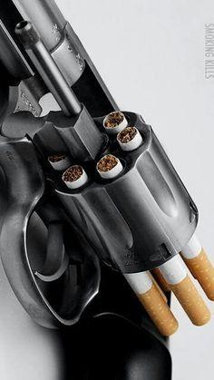 Creative Poster Design, Ads Creative, Creative Posters, Clever Advertising, Advertising Design, Social Advertising, Anti Smoking Poster, Airplane Decor, Smoking Kills