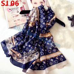 819cb8f0901 Louis Vuitton Silk Scarf Aliexpress (Hidden Link
