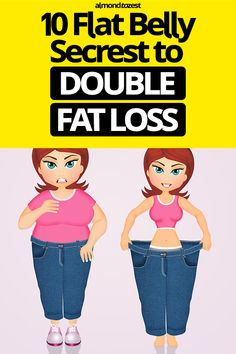Ladies, how would you like to DOUBLE your weight loss? Check out these secret weight loss tips that will help you shed unwanted pounds and get a flat tummy! Easy Weight Loss Tips, Weight Loss Blogs, Losing Weight Tips, Weight Loss Journey, Trying To Lose Weight, How To Lose Weight Fast, Flat Tummy Tips, Easy Diet Plan, Lose 5 Pounds
