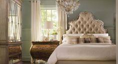 victorian-bedroom-idea-with-comfy-bed-design-700x382.jpg (700×382)