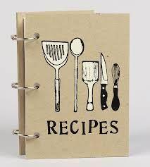 recipes - Buscar con Google