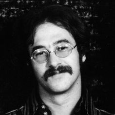 Stu Cook (April 25, 1945) American bassist, o.a. known from the band the Creedence Clearwater Revival.