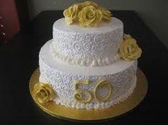 50th wedding anniversary ideas - Buscar con Google