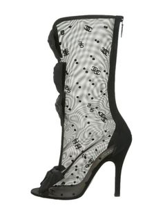 24+ Most Stylish Boot Trends for Women in 2020
