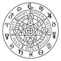 Protection Symbols Against Demons \x3cb\x3esymbols against demons\x3c/b\x3e  best pix gallery