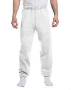 There is no doubt that most of us own sweatpants. We use these sweatpants for different purposes including workouts, going out for morning and evening Sweater Skirt, Skirt Pants, Boyfriend Style, Unisex Fashion, Sports Shirts, Wholesale Clothing, Hoodies, Sweatshirts, Sweatpants