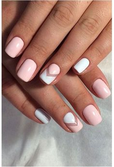 Celebrate the boys of #summer! Take Me Later on the Snailz app will find you that convenient time #nails